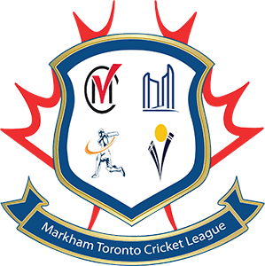 Welcome to Markham Toronto Cricket League