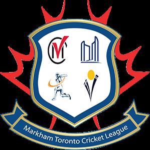 Welcome to Markham Toronto Cricket League