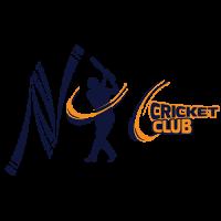 Cricket-Club
