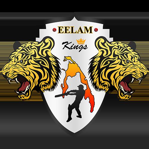 Eelam-Kings-Logo