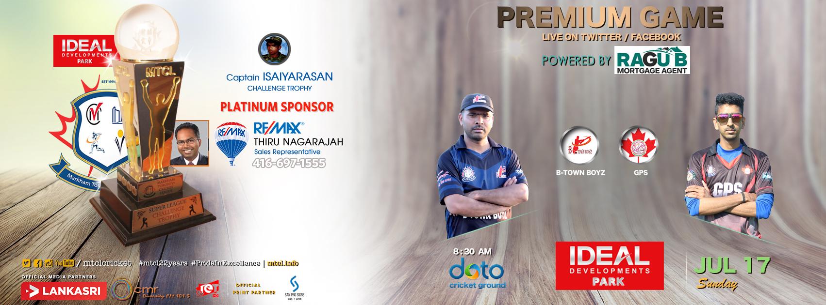 Premium Games-IsaiYarasan2016