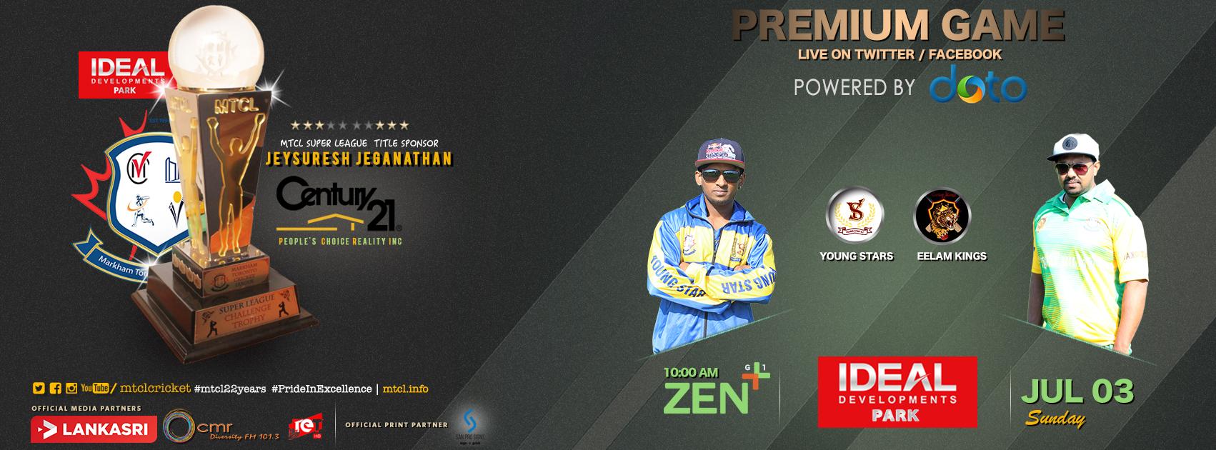 Premium Games-Maran2016-YSvEKings