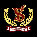 YoungStar-Logo
