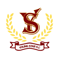 YoungStar-Logo