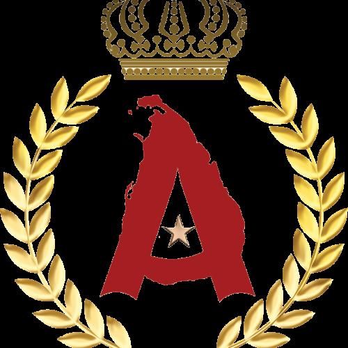 atls-a logo2