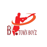 b-town logo new