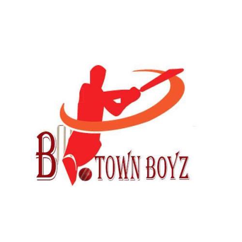 B-Town Boyz