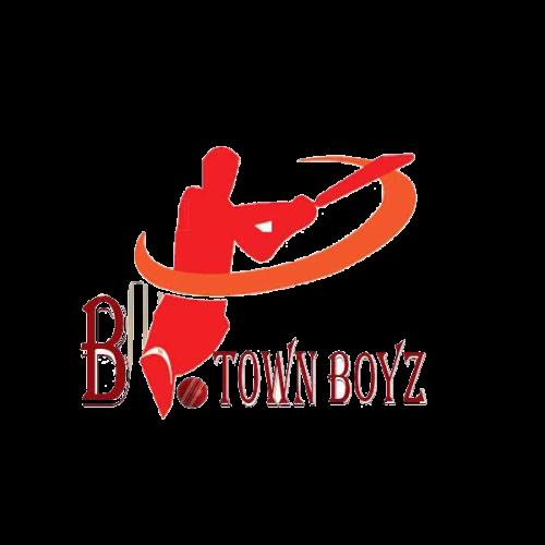 btown-boyz-logo