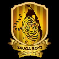 saugaboys-Logo--Un-1000x1000
