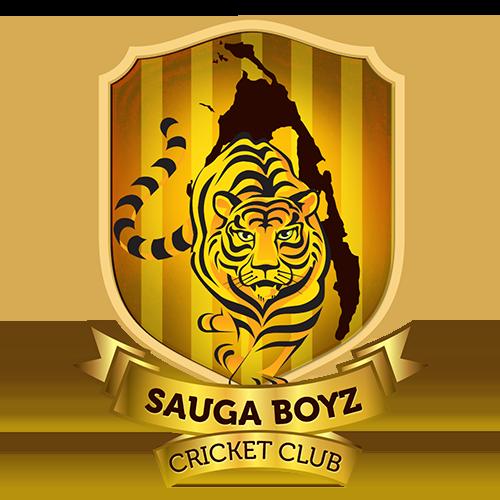 SaugaBoyz
