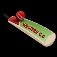 western-logo1